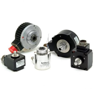 Encoders robustos