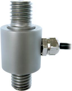 sensor de fuerza a tracción de pequeño tamaño