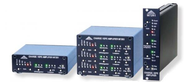 Acondicionador de señal IEPE-ICP