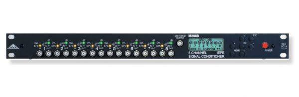 Colector de vibraciones METRA M208