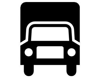 Instrumentación en la logística y el transporte