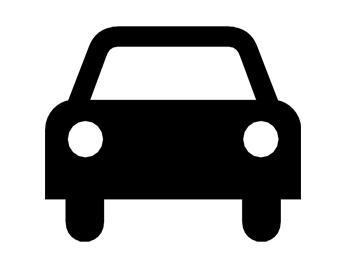 Instrumentación para ensayos en el automóvil