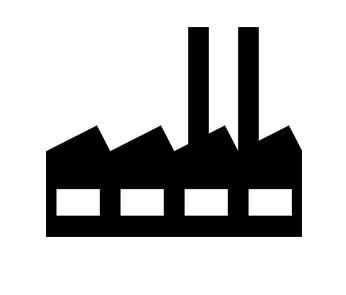 Instrumentación para el sector industrial