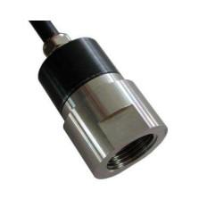 sensor transductor alta presión o altas presiones