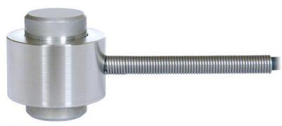 Sensor de fuerza de inserción e impactos
