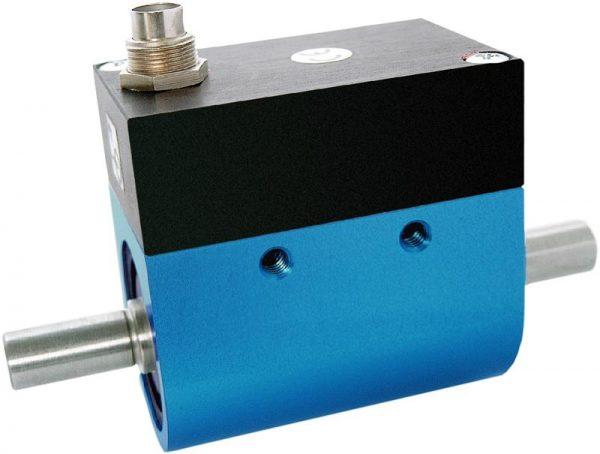 sensor de par rotativo sin escobillas