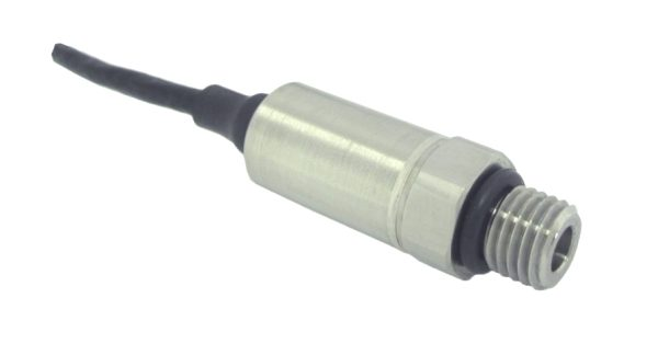 Sensor de presión miniatura TE EB100