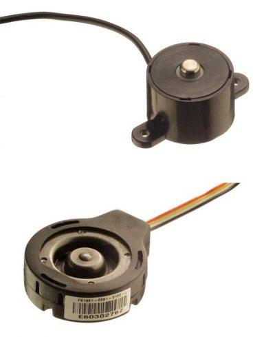 Sensores de fuerza OEM