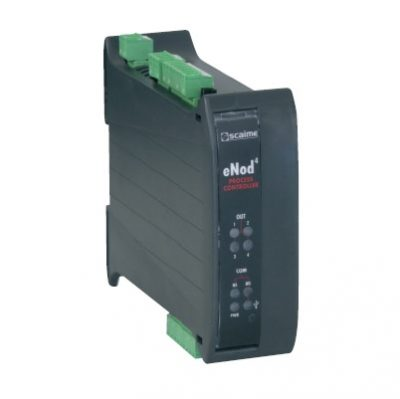 Transmisor digital para células de carga ENOD4