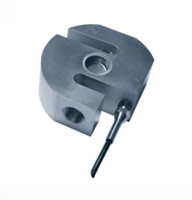 célula de carga tensión-compresión SCAIME ZA30X