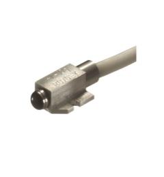 acelerómetro NCAP para ensayos sobre peatones EGAS-S398C