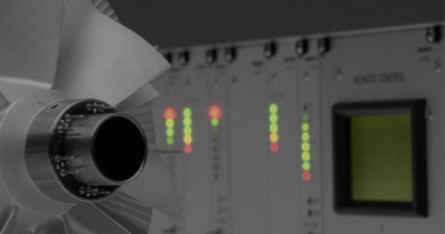 Sistemas de telemetría para ensayos